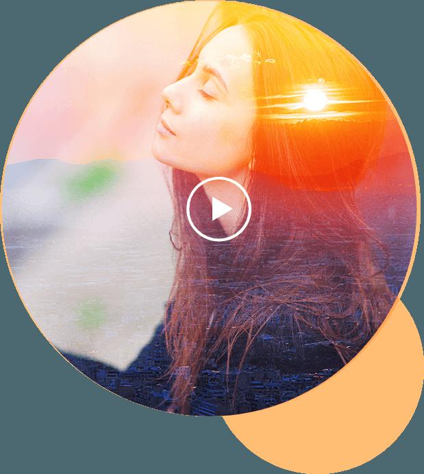 Sucesso Autoconhecimento Video