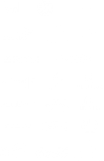 Logotipos Empresas Mobile